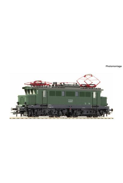 52548 E-Lok BR 144 DR