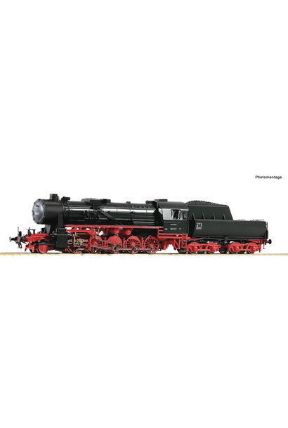 70275 Dampflok BR 52 DB