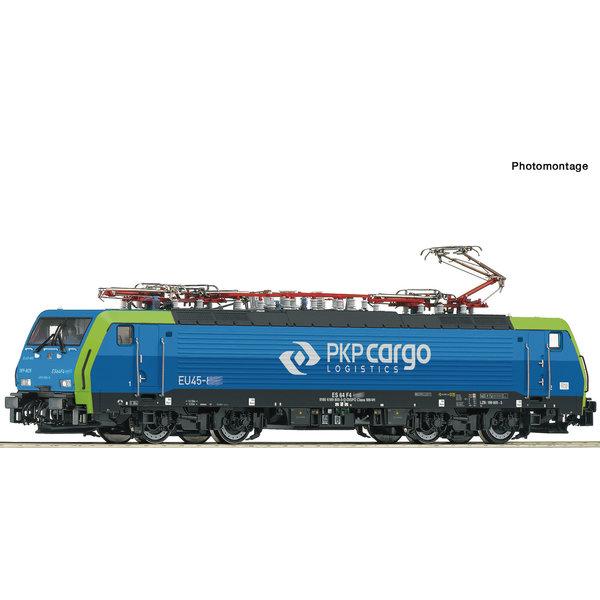 Roco 71957 E-Lok EU45 PKP Cargo Snd.