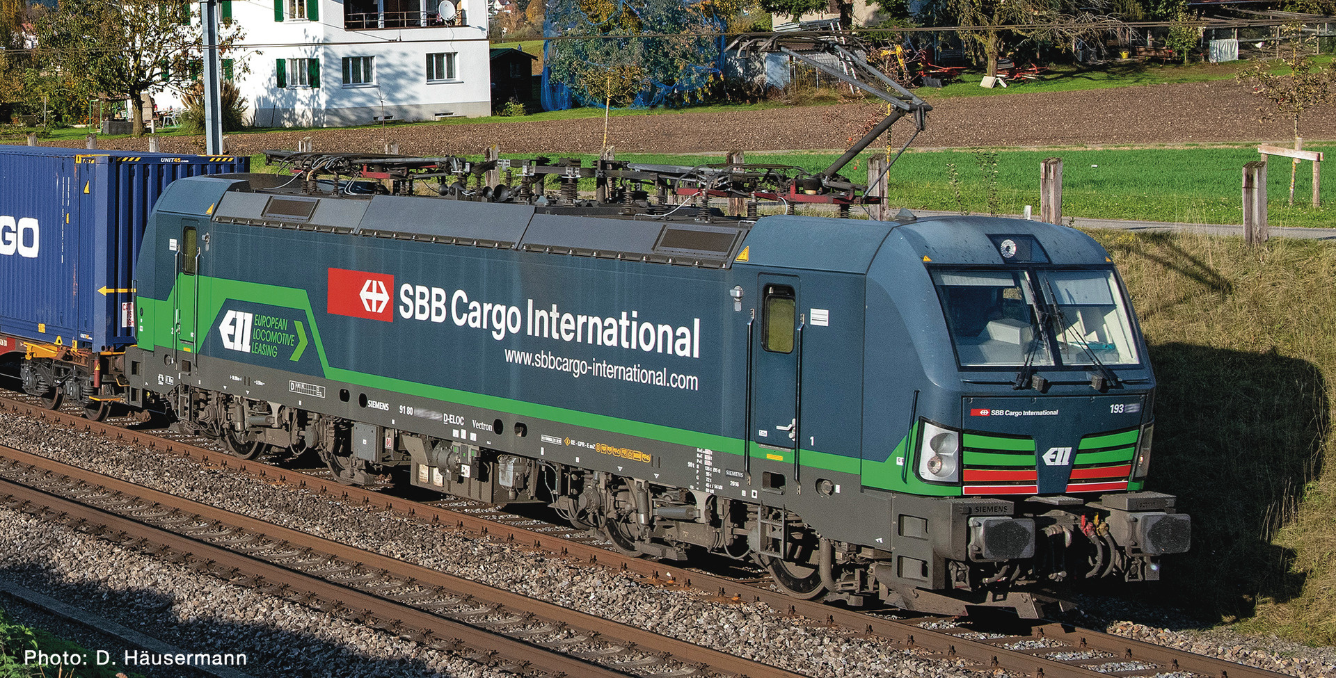 71955 E-Lok BR 193 ELL/SBB met sound-1