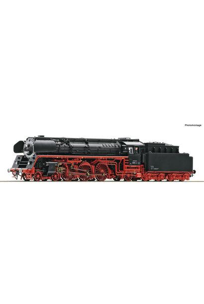 71265 Dampflok BR 01.5 DR