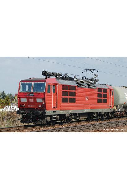 71223 E-Lok BR 180 DB AG