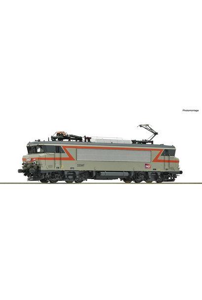 73878 E-Lok BB 22200 Beton Snd.
