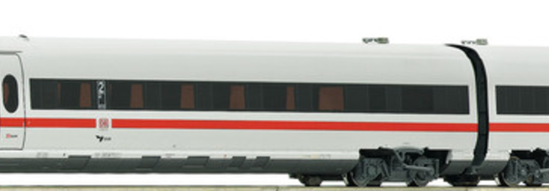 72106 Dieseltriebzug BR 605 DSB Snd.