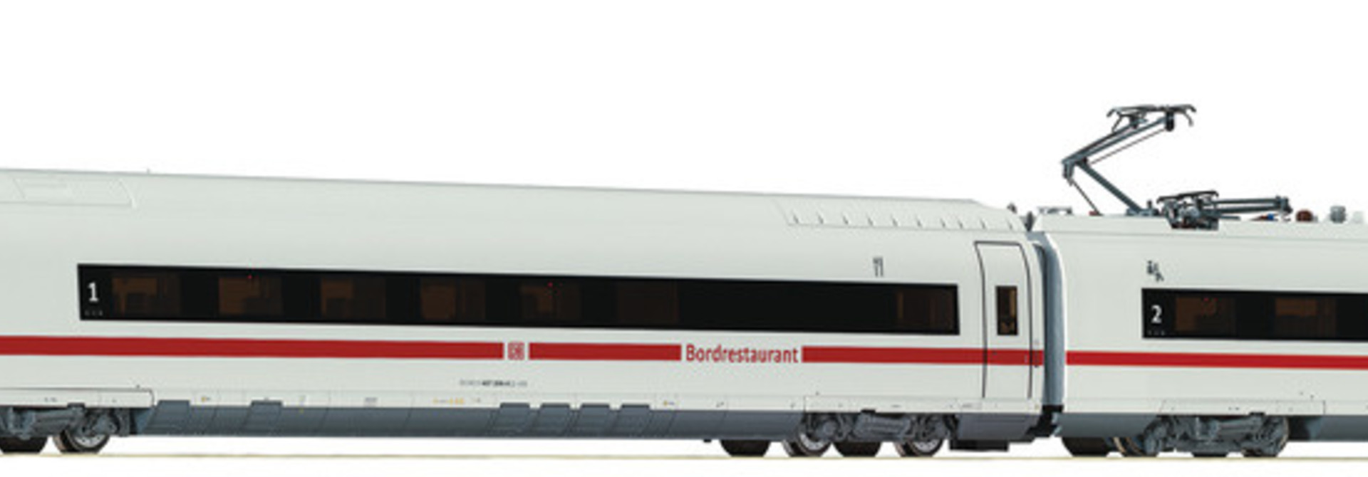 72094 4er Set BR 407