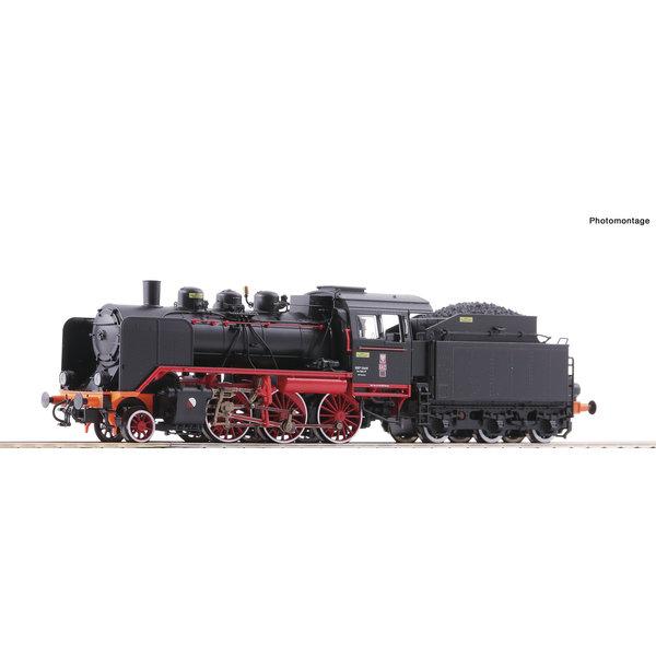 Roco 72060 Dampflok Oi2 PKPOi2 PKP
