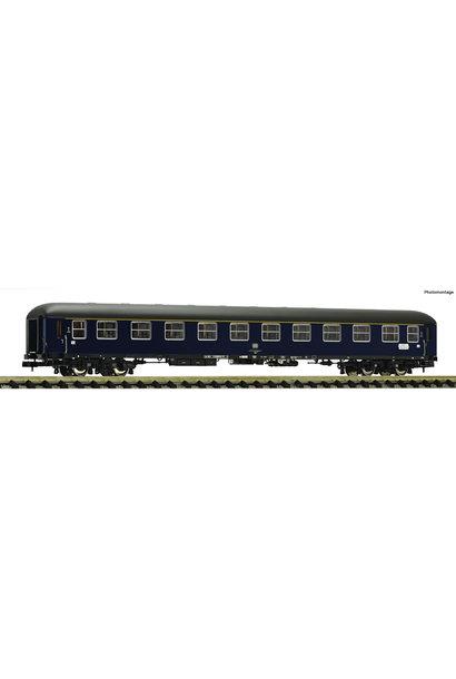 863920 UIC-Wagen 1.Kl., blau DB