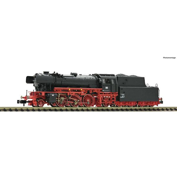Fleischmann 712306 Dampflok BR 023 DB