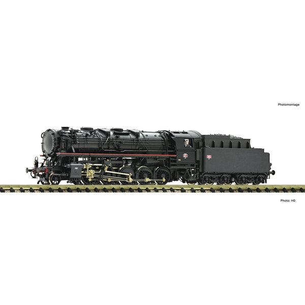 Fleischmann 714407 Dampflok 150X, SNCF