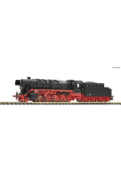 714476 Dampflok BR 44, Kohle HE SND.