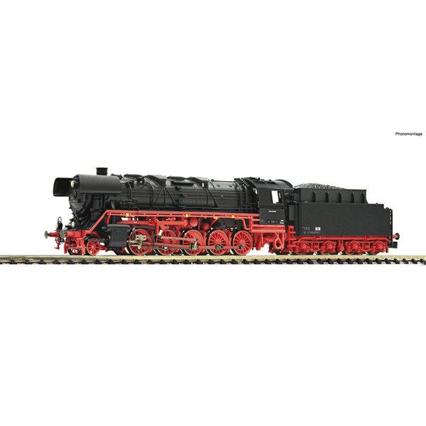 Fleischmann 714476 Dampflok BR 44, Kohle HE SND.