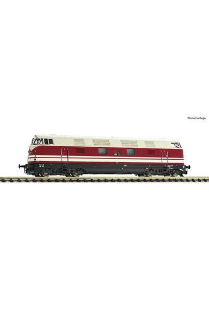 721403 Diesellok V180 DR