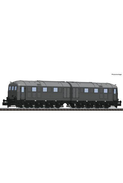 725171 dieselloc V188 met sound