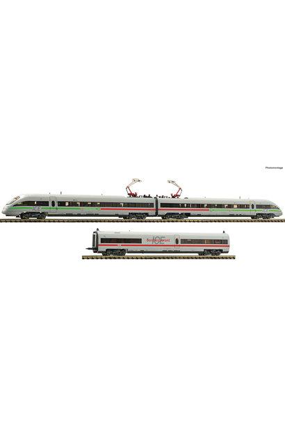 746072 ICE-T 3-tl. DB AG SND.