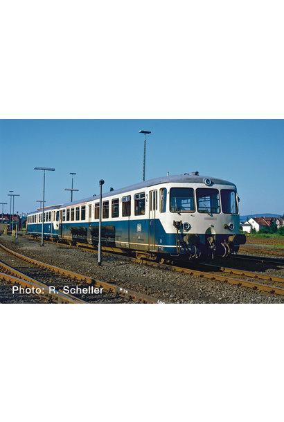 740101 Akku-Triebzug BR 515 oz/bg