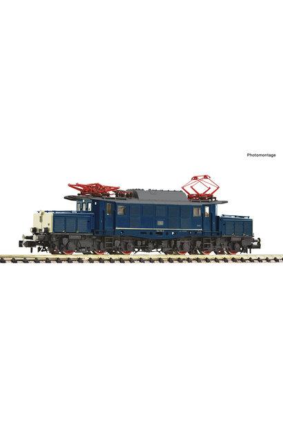 739491 E-Lok BR 194 oz/bl DB SND.