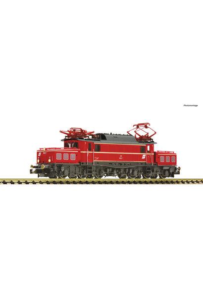 739490 E-Lok Rh 1020 Blutor.SND.