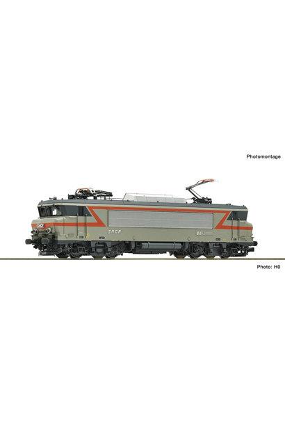 732205 E-Lok BB 7200 Beton SND.