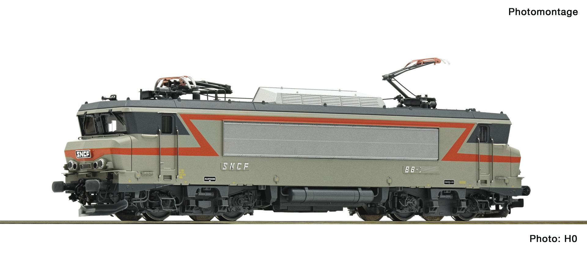 732205 E-Lok BB 7200 Beton SND.-1
