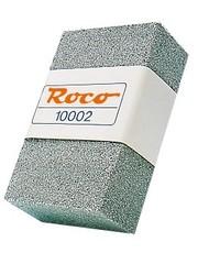 Roco 10002 Railgom
