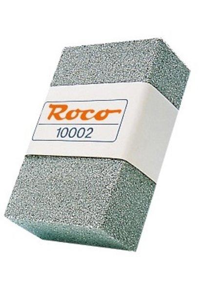 10002 Railgom