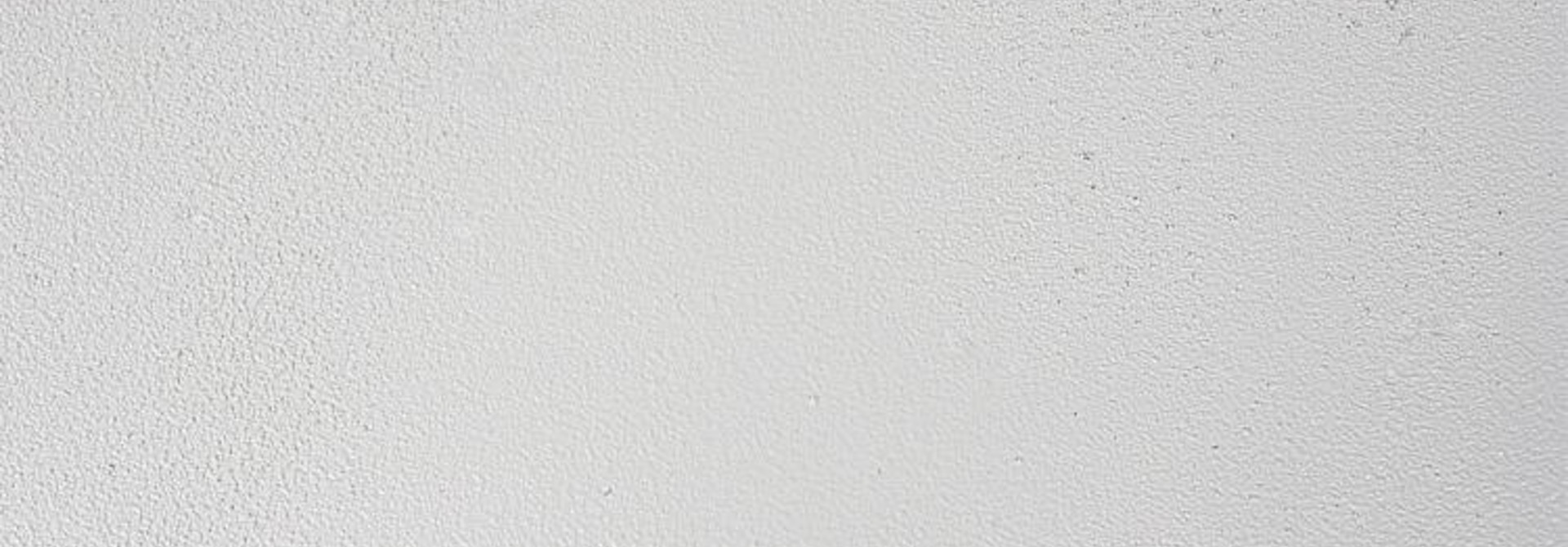 180741 bastelplatte Putz