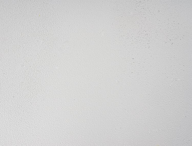 180741 bastelplatte Putz-1