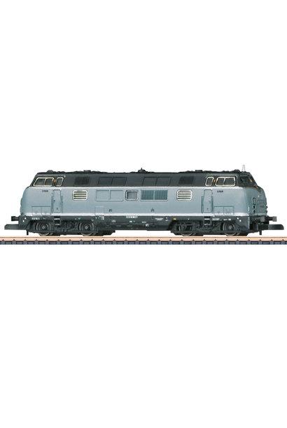 88205 Diesellok V270.9 SGL