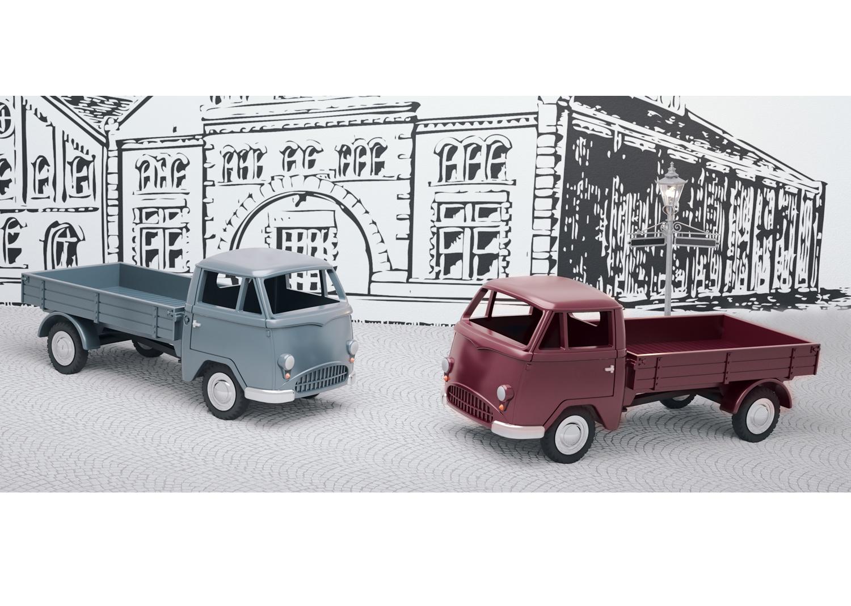 18026 Fahrzeug-Set Tempo Hochlader-1