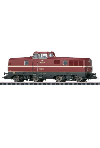 36083 Diesellok BR 280 DB