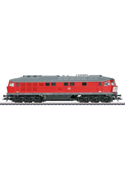36435 Diesellok BR 232 DB
