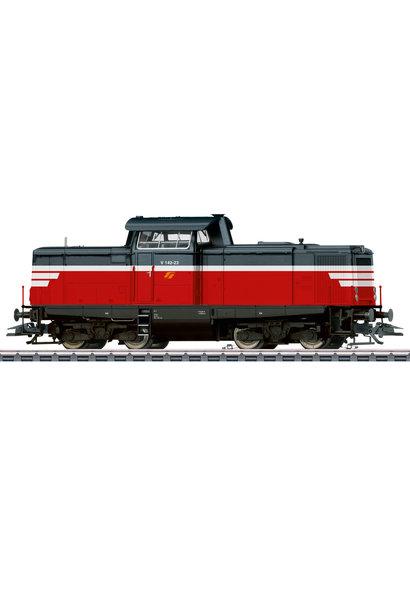 37174 Diesellok BR V100 SerFer