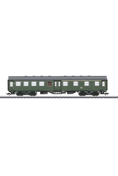 41310 Personenwagen 1./2. Kl. DB