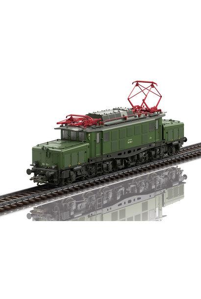39990 E-Lok BR 194 DB