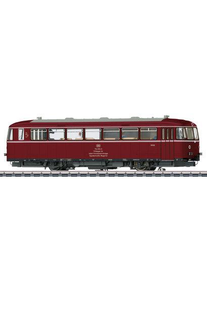 39958 Indusi-Messwagen BR 724 DB