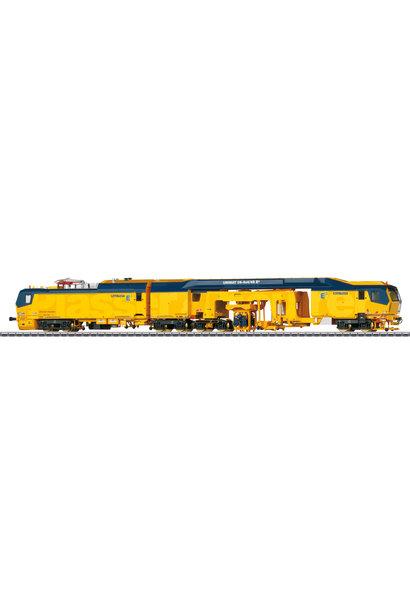 39935 Unimat Gleisstopfmaschine