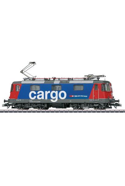 37340 E-Lok Re 421 SBB Cargo