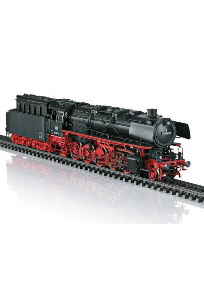 39884 Güterzug-Dampflok BR 043 Öl D