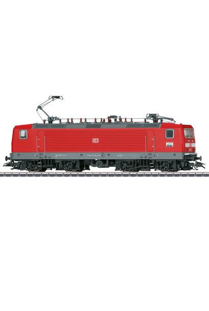 37425 E-Lok BR 143 DB AG