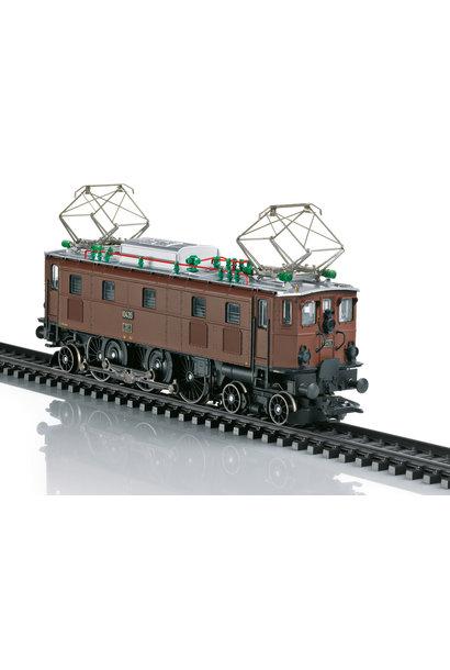 37515 E-Lok Ae 3/6 II SBB