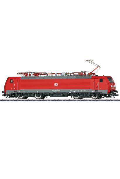 39866 E-Lok BR 189 DB