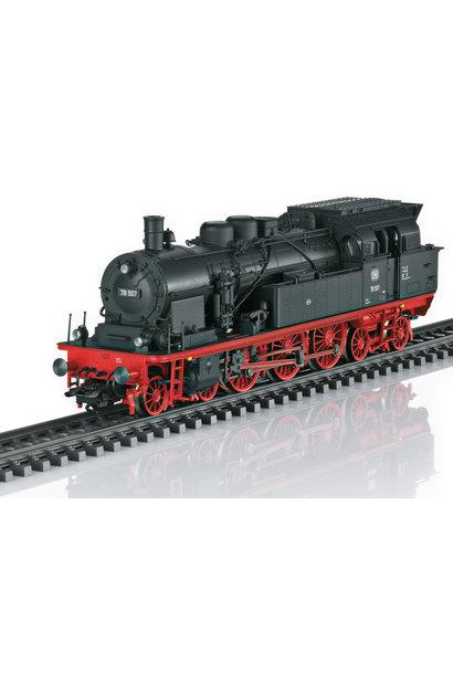 39787 Dampflok BR 78 DB