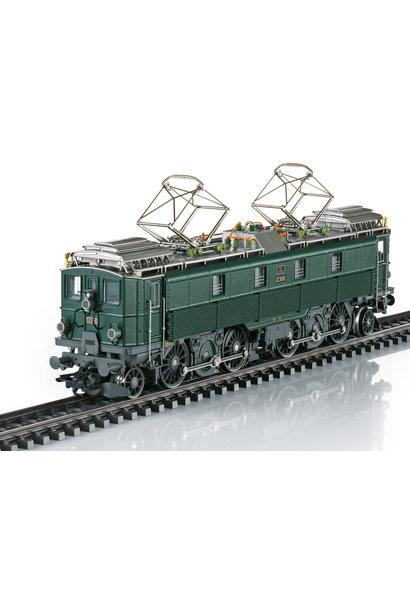 39511 E-Lok Serie Be 4/6 SBB