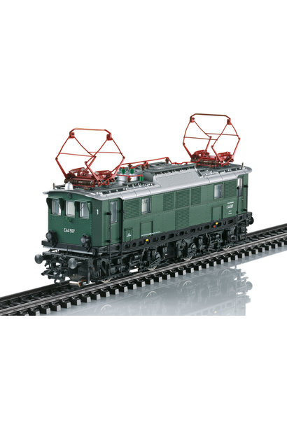 39445 E-Lok E 44.5 DB
