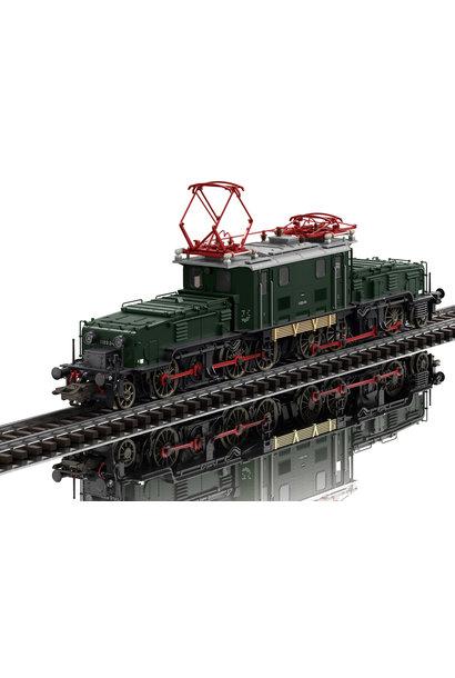 39089 E-Lok Reihe 1189 ÖBB