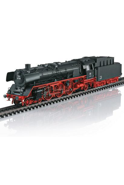 39004 Dampflok BR 01 DB