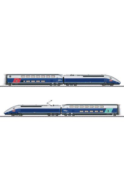 37793 TGV Euroduplex