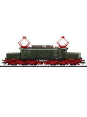 Trix 25991 E-Lok Br 254 DR/DDR