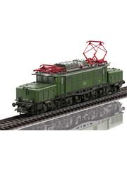Trix 25990 E-Lok Br 194 DB