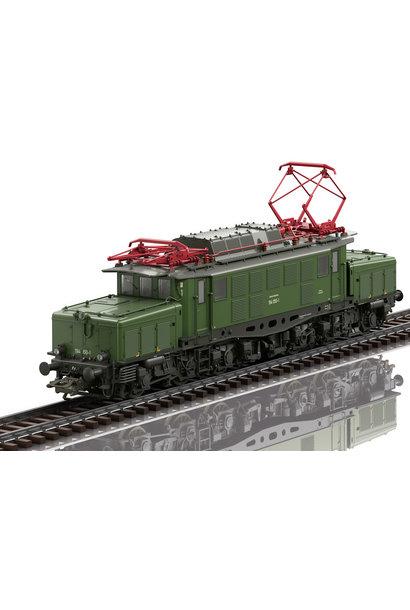 25990 E-Lok Br 194 DB